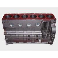 Buy cheap Engine block for Weifang Ricardo 295/495/4100/4105/6105/6113/6126 from wholesalers