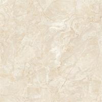 Buy cheap Full polished glazed tiles-600*600/800*800MM from wholesalers