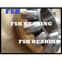 Buy cheap Large Size 292 / 530 EM Spherical Thrust Bearing for Heavy Machinery from wholesalers