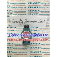 Buy cheap Original New Honeywell LSXA4L Micro Switch Precision Limit Switch - grandlyauto@163.com from wholesalers