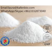 Buy cheap Professional Pharmaceutical Raw Materials Pemetrexed Disodium Powder CAS 357166-30-4 from wholesalers