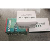 Buy cheap Multi-Purpose Copy Paper from wholesalers