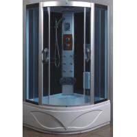 Buy cheap shower room/shower enclosure PY-AKP3 from wholesalers