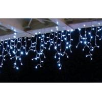 Buy cheap LED Icicle Light with White LED and Connectable from wholesalers