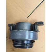 Buy cheap RELEASER 3151000493/3151 000 493;DAF/IRISBUS/IVECO/KAMAZ/MAN/NEOPLAN/SETRA/STEYR from wholesalers