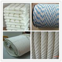 Buy cheap deenyma kite rope &deenyma clamber ropedeenyma braided rope from wholesalers