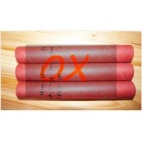 Buy cheap China phenolic tube for nylon Paint roller refill from wholesalers