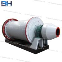 Buy cheap High Fine Grinding Mill For Glass Powder Making CE ISO SGS Certificated from wholesalers