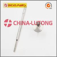 Buy cheap Hot Sale Common Rail Injection Control Valve Bosch Valve F00VC01363 Diesel Pump from wholesalers