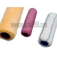 Buy cheap Paint roller from wholesalers