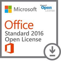 Buy cheap MAC PKC Microsoft Office Key Code 2016 Standard Orginal Key Support Online Download from wholesalers