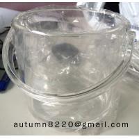 Buy cheap Ice bucket metal beer cooler product