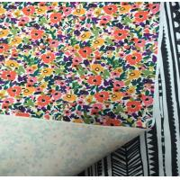 Buy cheap Digital printed PVC/PU Coated Oxford Fabric for Tent / Outside Tent from wholesalers