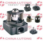 Buy cheap Head Rotor 146403-3120 CABEZAL VE4/10-2500L (10/12mm Nissan CD17, CD20 9 461 615 073) from wholesalers