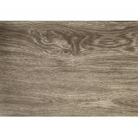 China Colorful Vinyl Floor Tiles Wood Grain PVC Film For Commercial And Residential Purpose on sale