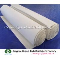 Buy cheap Felt For Fiber Cement Corrugate sheet from wholesalers