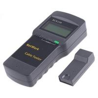 Buy cheap Portable Digital Hardness Meter Tester Shore Durometer for testing soft cellular material from wholesalers