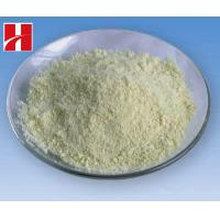 China Good quality and low price Xanthan Gum 200mesh for Food And Beverage on sale