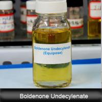 Buy cheap Bodybuilding Injectable Anabolic Steroids , Boldenone Undecylenate EQ Equipoise Steroid from wholesalers