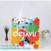 Buy cheap Insulation Large meal package Clear lunch Cooler Bag cold storage take-away bag ice pack 600D material cooler bag BAGEAS from wholesalers
