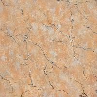 Buy cheap rustic glazed tile from wholesalers