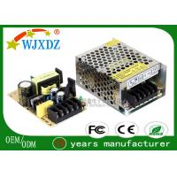 Buy cheap Passes 5G Vibration Test 2 Years Warranty 2A 24W 12V LED Light  Power Supply from wholesalers