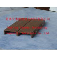 Buy cheap FRP Flooring Panel from wholesalers