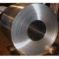 Buy cheap Cold Rolled 430 Stainless Steel Coil Laser PVC NO.4 HL 8K 220# Surface Finish from wholesalers