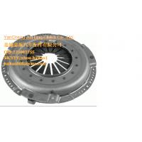 Buy cheap Pressure Plate Assembly Massey Ferguson 3660 3525 2640 3650 3630 3505 3381122M2 from wholesalers