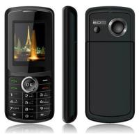 Buy cheap GSM+GSM Phone Dual Sim Super Thin Bar Support MP3/MP4/FM from wholesalers