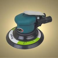 Buy cheap 6 Professional Air Sander from wholesalers