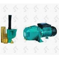 Buy cheap Self-Priming Jet Pump (JDP-255A) from wholesalers