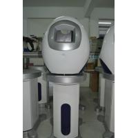 Buy cheap multipolar RF cavitation face and body slimming machine product