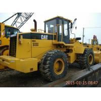Buy cheap Used Caterpillar 950E Wheel Loader product