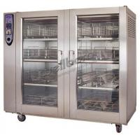 Buy cheap lab hight- temperature table from wholesalers