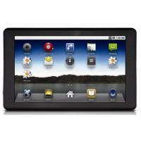 Buy cheap 7 inch Android 4.0 Touchpad Tablet PC Dual Core Processor with WiFi product