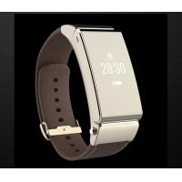 Buy cheap Original Brand New 4G LTE Smartwatch Huawei Talkband B2 Bracelet product