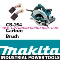 Buy cheap Makita Carbon Brushes from wholesalers