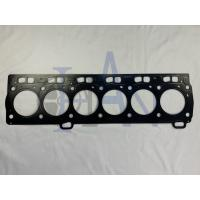 Buy cheap 3681E052 Cylinder head gasket for Perkins 1106D High Quality Han Power Auto Parts from wholesalers