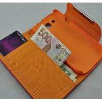 Buy cheap Luxury  Flip Wallet Leather Case Cover For Ladies 2014  Hot Sell ! from wholesalers