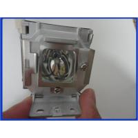Buy cheap Benq projector lamp 5J.J0A05.001 MP515, MP525, MP515S, MP525ST, MP526 from wholesalers
