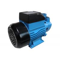 Buy cheap Cast Iron Peripheral Electric Motor Water Pump Qb80 1hp Single Phase IP44/P54 from wholesalers