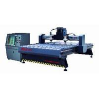 Buy cheap Wood Engravering Machine 1325 (ZMD1325A) from wholesalers