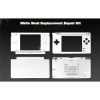 Buy cheap Shell for NDS Lite product
