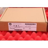 Buy cheap Allen Bradley MODULE 1756-CN2R AB 1756-CN2R ControlLogix ControlNet Interface Module High reliability from wholesalers