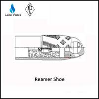 Buy cheap High quality API reamer shoe for oil well from wholesalers