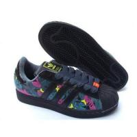 Buy cheap Brand Adidas Shoes Cheap Wholesale size:35-45 from wholesalers