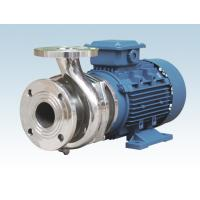 Buy cheap LQFZ series stainless steel centrifugal pump product