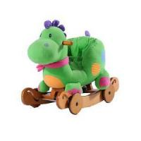 Buy cheap Wooden Ride on Toys from wholesalers