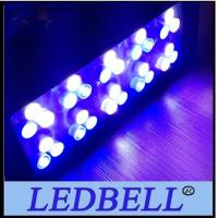 Buy cheap Dimmabl 90w Cree Led Reef Aquarium Lights , Grow Fish Tank Light from wholesalers